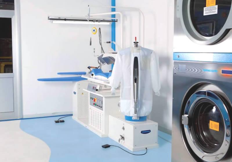 servizi-lavanderie-professionali