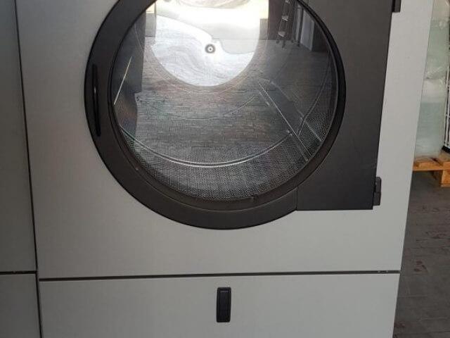 essiccatoio 16kg elettrico con recupero calore e gettoniera n 3 disp €2000 anche a noleggio