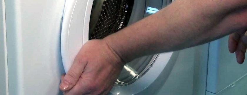 Anticalcare e detersivi per lavatrice quali scegliere